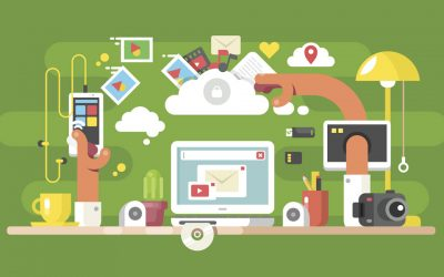 Content Management Systems (CMS) – to use or not to use?