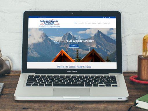 Cascade Realty Services