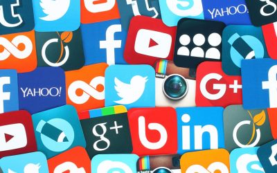Website Design and Social Media – Why its Essential
