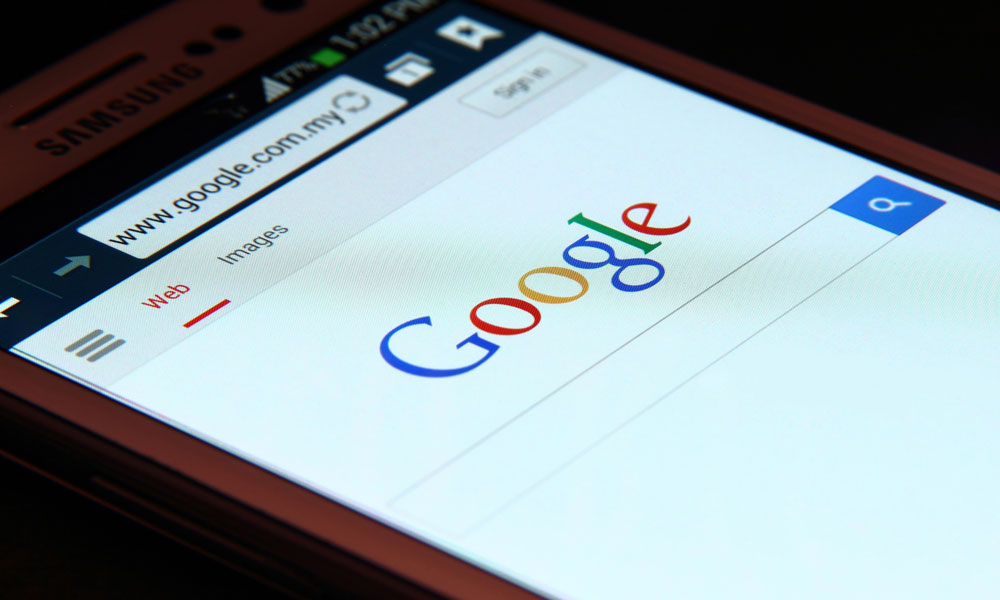 Why is SEO so Important to Small Business?