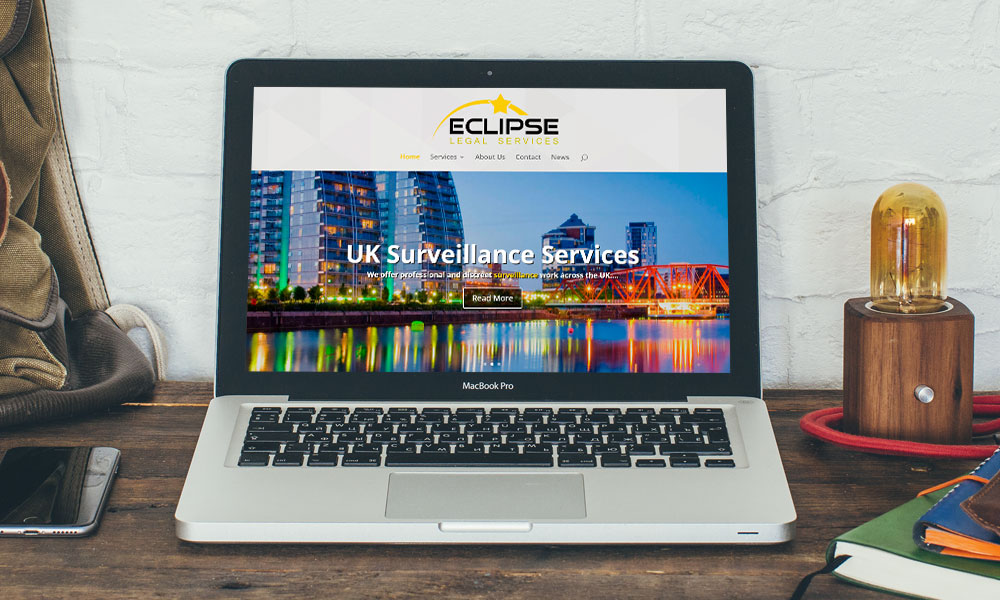 Eclipse Legal Services