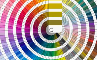 Kuler – The Awesome Colour Chooser!
