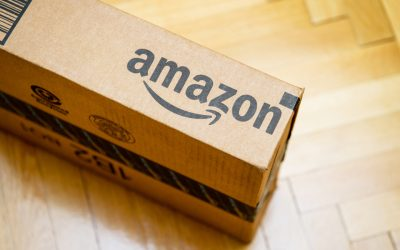 Amazon & Ebay : The best platforms to boost your online sales