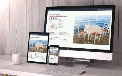 Is Your Website Responsive? If Not, Here is Why it Should Be