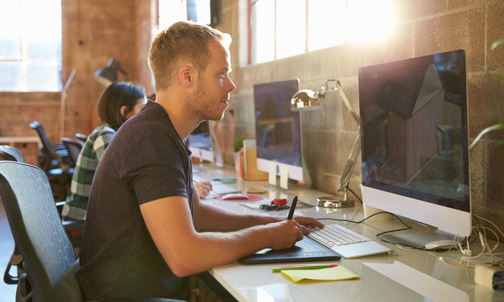 The Benefits of Hiring a Website Designer