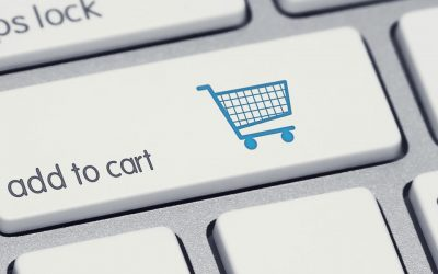 e-Commerce: A Quick Guide to Selling on Amazon