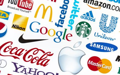 Why Branding is so Important to Your Business?