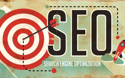 The Importance of Local SEO for Your Business