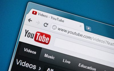 Is YouTube Advertising Worth It? YES!