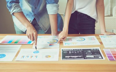 Brand Guidelines: What Are They and Why Your Business Should Have Them