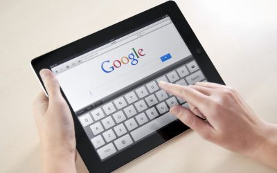 Google Search Structured Data and How It Effects SEO