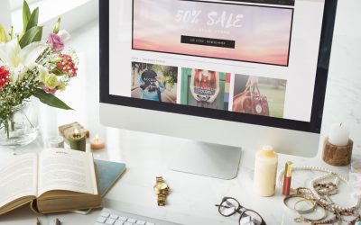 eCommerce Options: The top eCommerce website systems