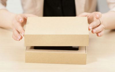 Why Good Design is Essential for Product Packaging