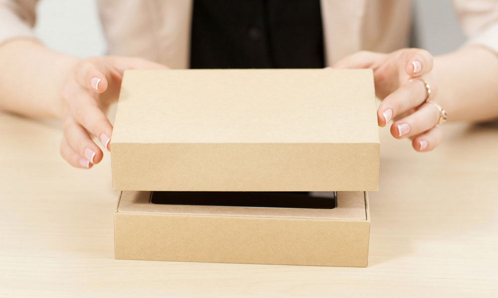 creative design agency Why Good Design is Essential for Product Packaging blog image
