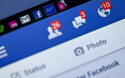 The Top 5 Reasons Why Your Business Needs to Take Social Media Seriously