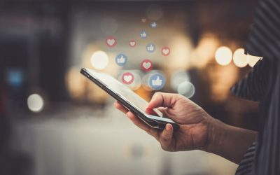 How to Manage Feedback on Social Media