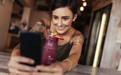 What Is Influencer Marketing and How Can You Use It in Your Business