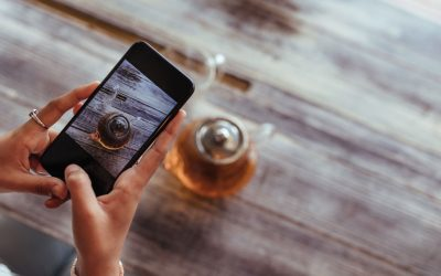 How to Integrate Social Media Marketing into Your Physical Pop Up Event