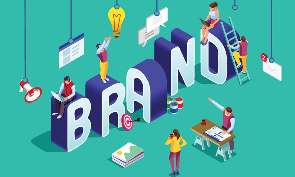 What Are Brand Guidelines and How to Use Them?