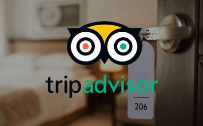 How To Manage Your TripAdvisor Reviews