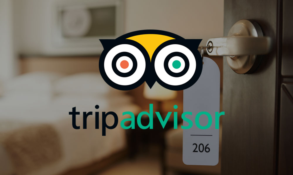 How To Manage Your TripAdvisor Reviews