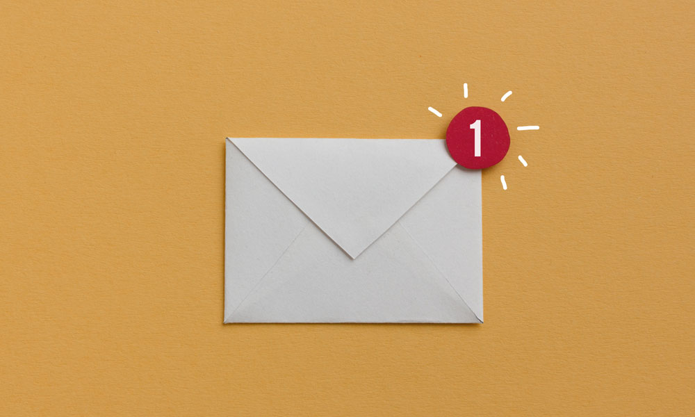The Best Tips and Tricks for Getting Your Email Marketing Strategy Right