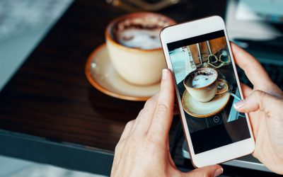 How to Use Pinterest for Businesses
